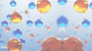 Applicazioni sinergiche e complementari per Microrganismi