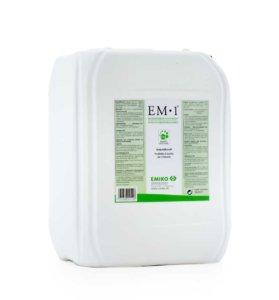 Emiko EM1 5Litri