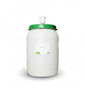 Fermentatore 60 Litri per Microrganismi