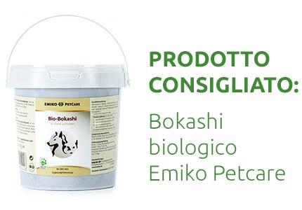 prodotto-consigliato-bokashi-biologico-emiko-petcare