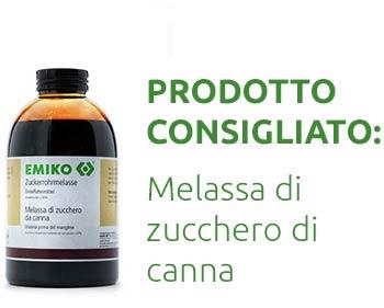 prodotto-consigliato-melassa-zucchero-canna-biologica