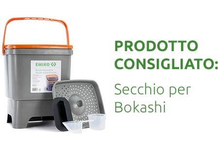 prodotto-consigliato-secchio-bokashi