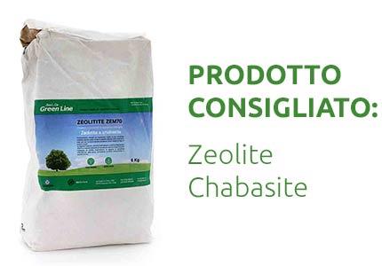 prodotto-consigliato-zolite-chabasite