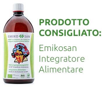 prodotto-consigliato-emikosan
