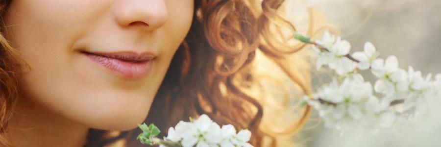 Prodotti naturali cura del corpo e bellezza