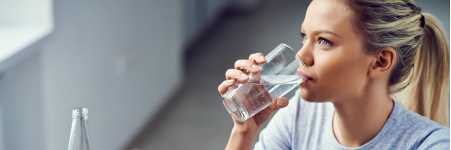 I-benefici-dei-microrganismi-per-la-tua-salute