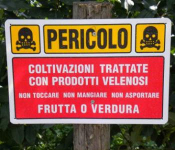 pericolo_uso_pesticidi
