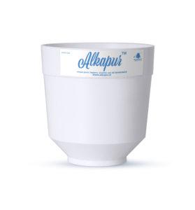 Filtro-alkapur-1-pezzo