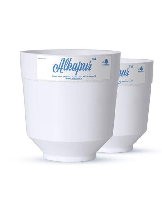 Filtro-per-purificare-e-alcalinizzare-l'acqua