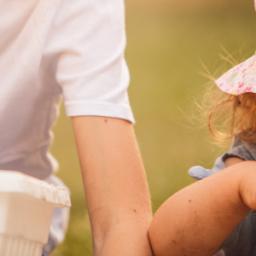 insegnare il compostaggio ai bambini