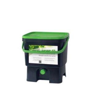 Compostiera Bokashi emagea